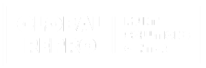 GLOBAL REPRO – Malaysia Print Solutions Centre Logo